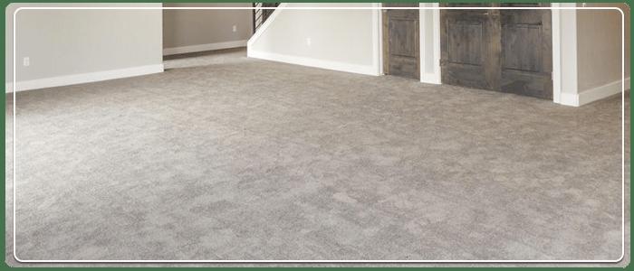 Easiest carpets to keep clean